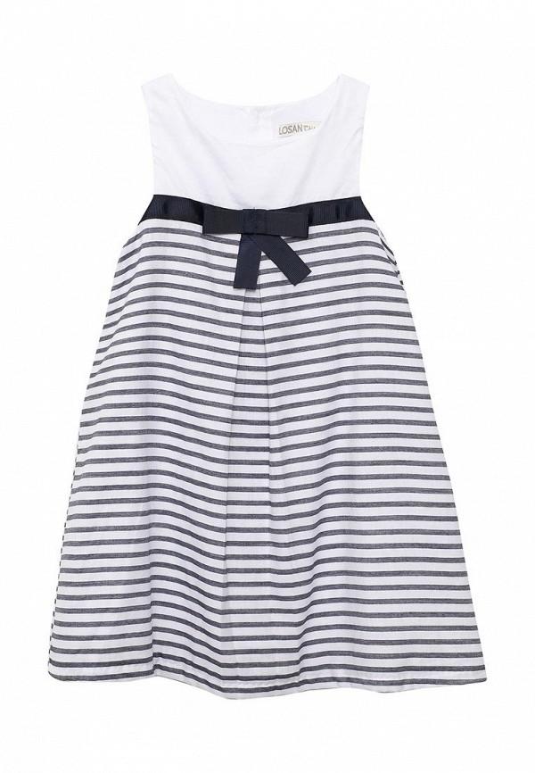 Повседневное платье Losan 618-7734AD-5037899