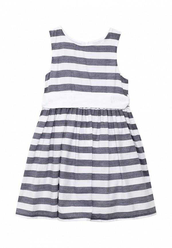 Повседневное платье Losan 616-7744AD-5037899