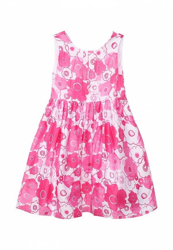 Повседневное платье Losan 616-7748AD-5064299