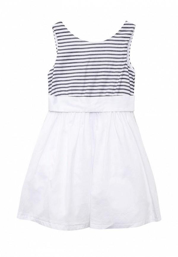 Повседневное платье Losan 614-7741AB-5000199