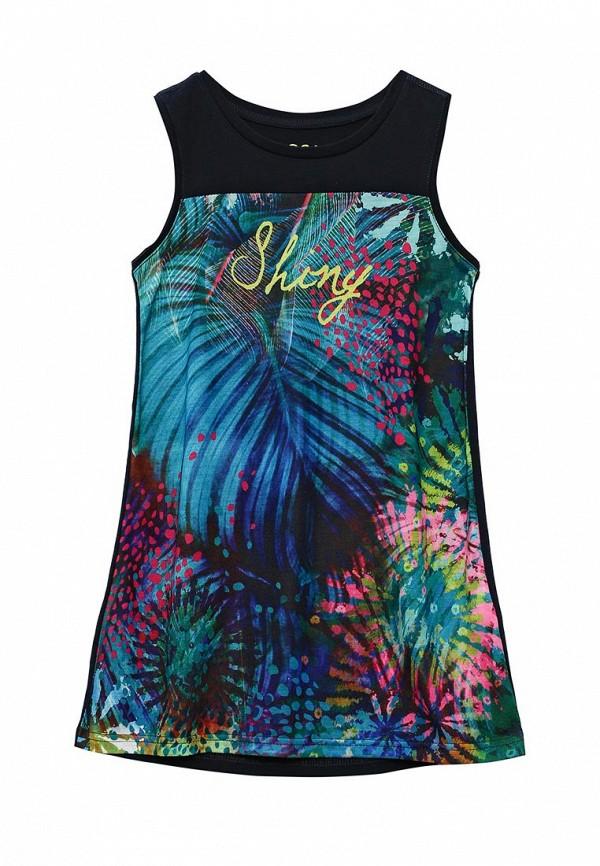 Повседневное платье Losan 614-7005AB-5003299