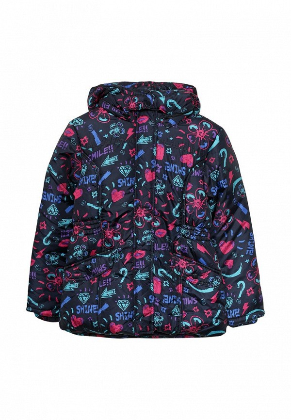 Куртка утепленная Losan Losan LO025EGKOU67 футболка wearcraft premium printio cocktail summer