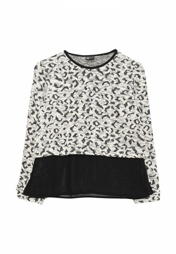 Пуловер Losan 624-6026AB-5072399
