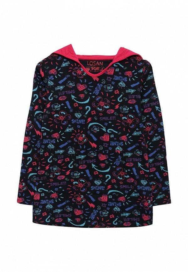 Повседневное платье Losan 624-7023AB-5003299