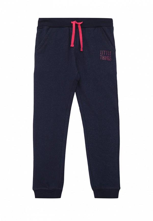 Спортивные брюки Losan 626-6027AD-5037899