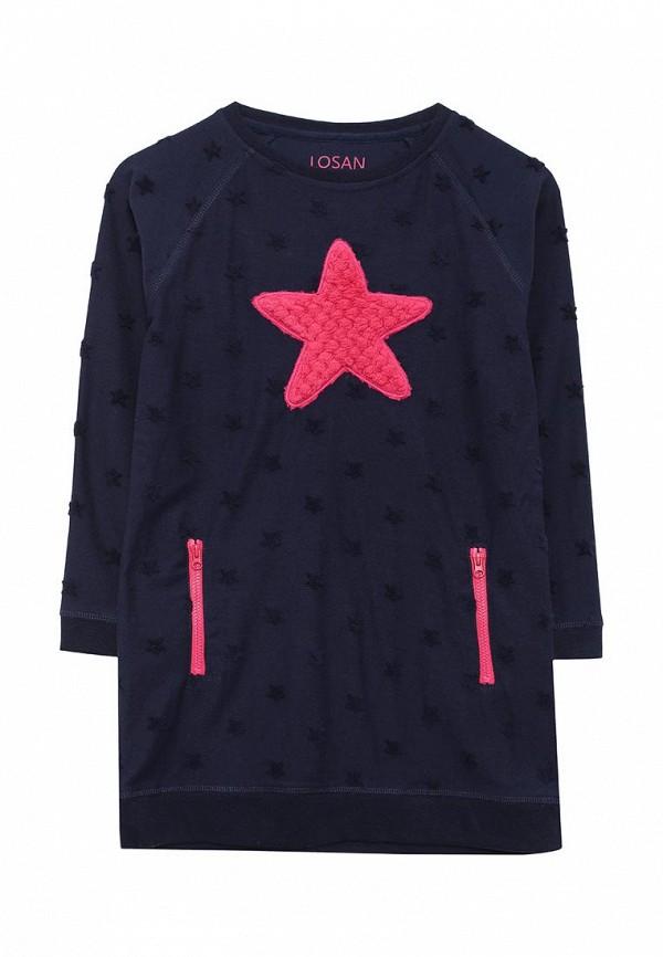 Повседневное платье Losan 626-7002AD-5037899