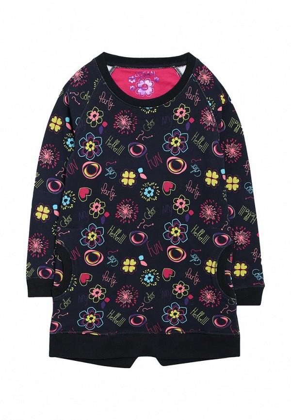 Повседневное платье Losan 626-7037AD-5003299