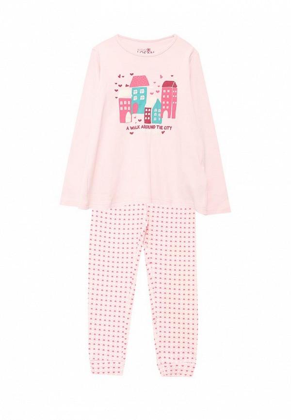 Пижама Losan 626-P000AD-5023099