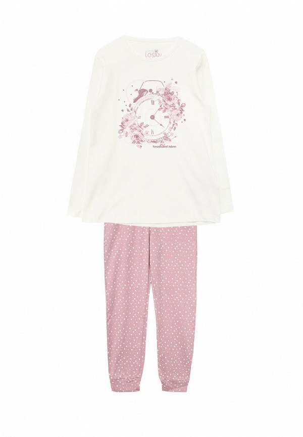 Пижама Losan 626-P002AD-5000299
