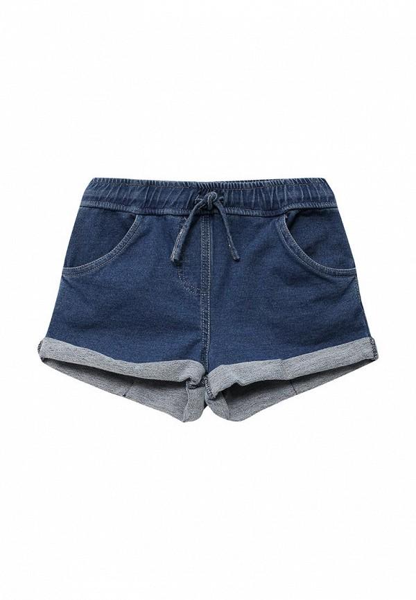 Шорты джинсовые Losan Losan LO025EGSPG63 рубашка losan