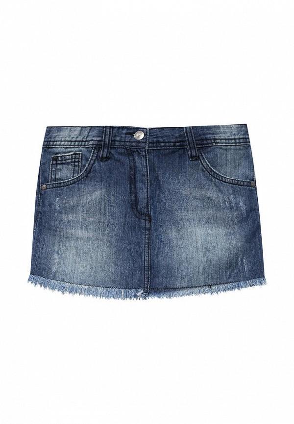 Юбка джинсовая Losan 714-7024AB-5074199