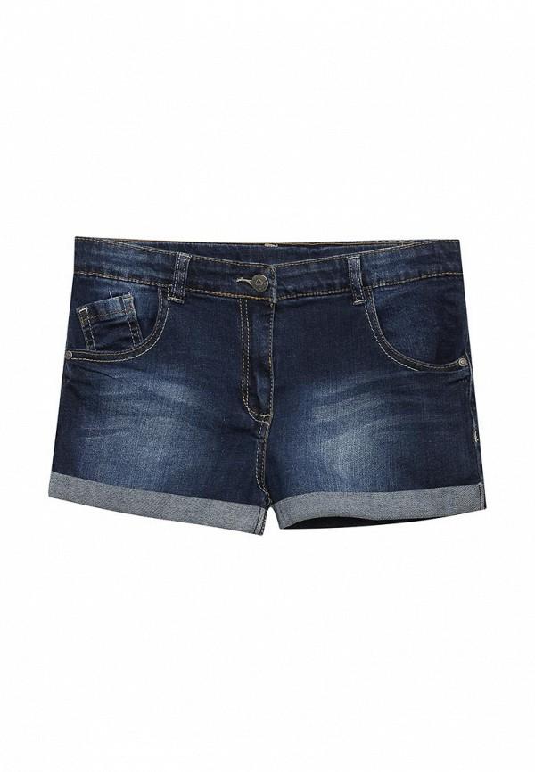 Шорты джинсовые Losan Losan LO025EGSPG76 куртка утепленная losan losan lo025egkou66