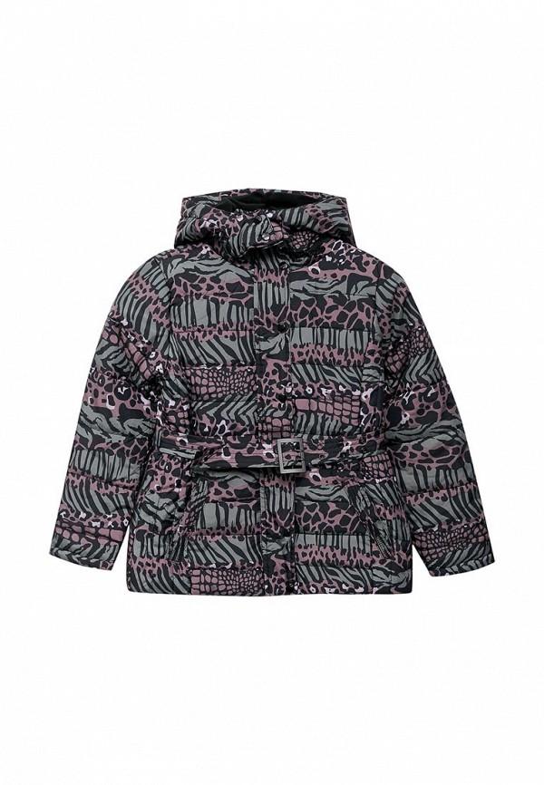 Куртка утепленная Losan Losan LO025EGWMO47 комплект трусов 3 шт losan losan lo025egwmo99