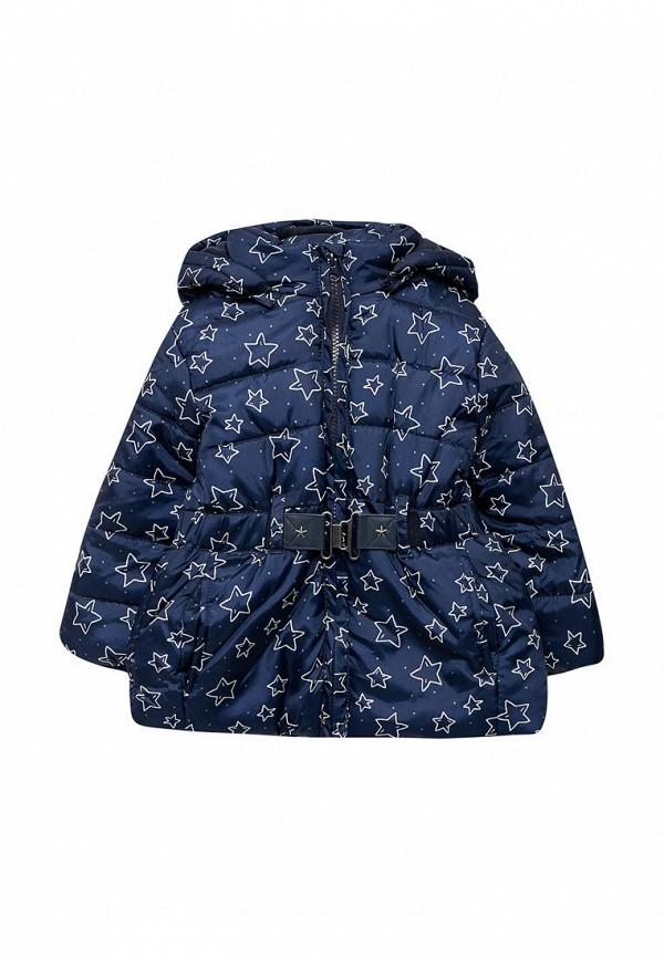 Куртка утепленная Losan Losan LO025EGWMO82 куртка утепленная losan losan lo025ebwmo65