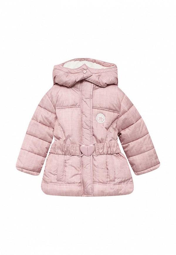 Куртка утепленная Losan Losan LO025EGWMO83 рубашка losan