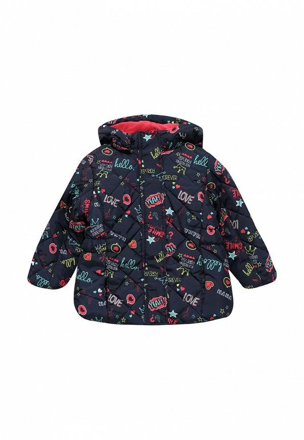 Куртка утепленная Losan Losan LO025EGWMO84 куртка утепленная losan losan lo025ebkov15