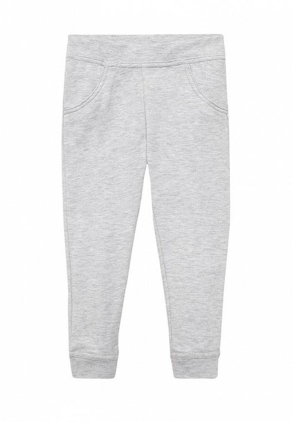 Спортивные брюки Losan X18-6014AD-5058299