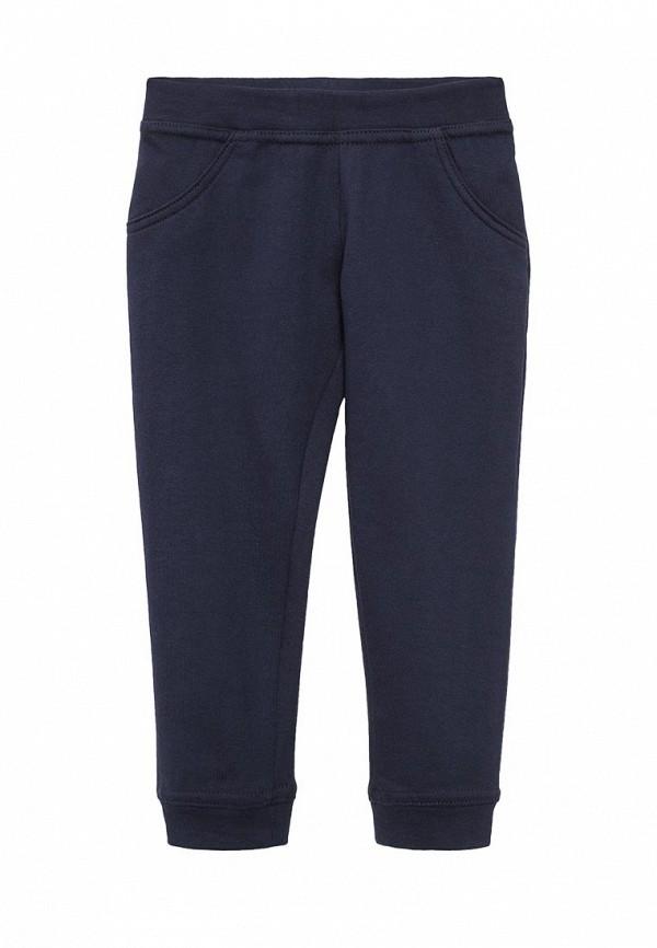 Спортивные брюки Losan X18-6014AD-5037899
