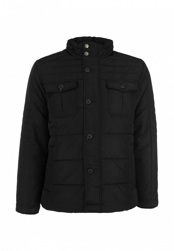 Куртка Losan 521-2006AA-5306399