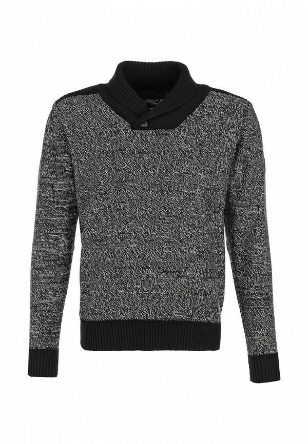 Пуловер Losan 521-5013AA-5006399