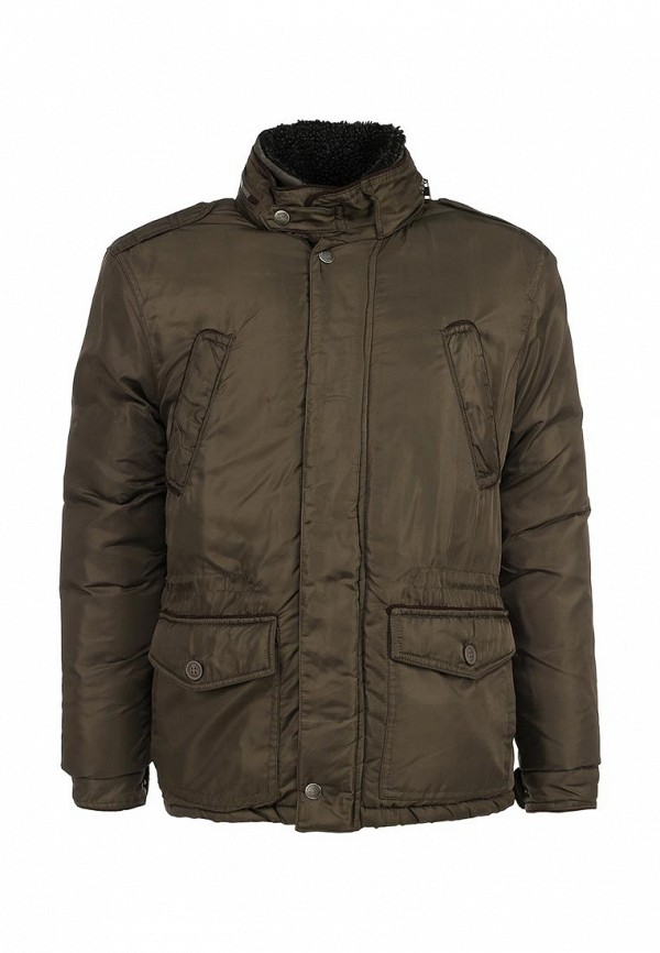 Куртка Losan 521-2002AA-5702899