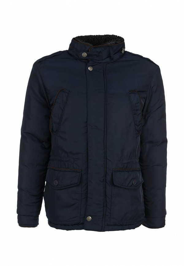 Куртка Losan 521-2002AA-5703299