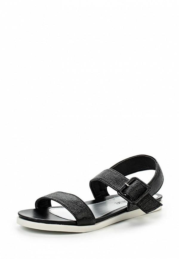 Женские сандалии Lola Blue 36LAM071D