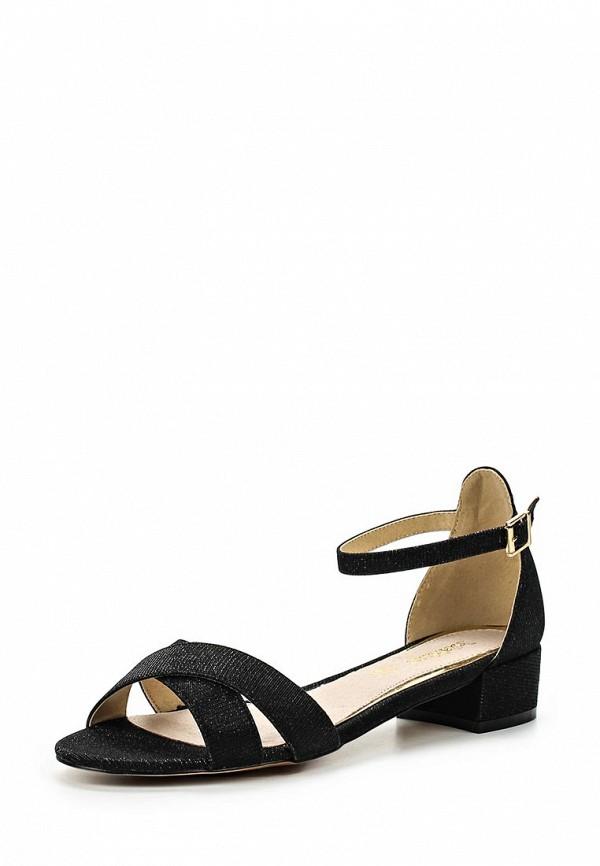 Женские сандалии Lola Blue 36LAM243D