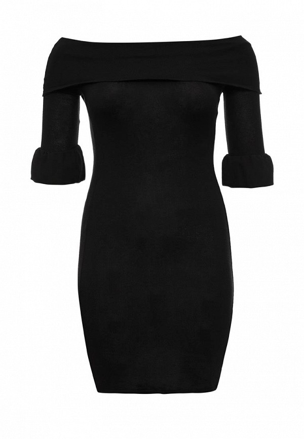Платье LOST INK CURVE LOST INK CURVE LO030EWLIS29