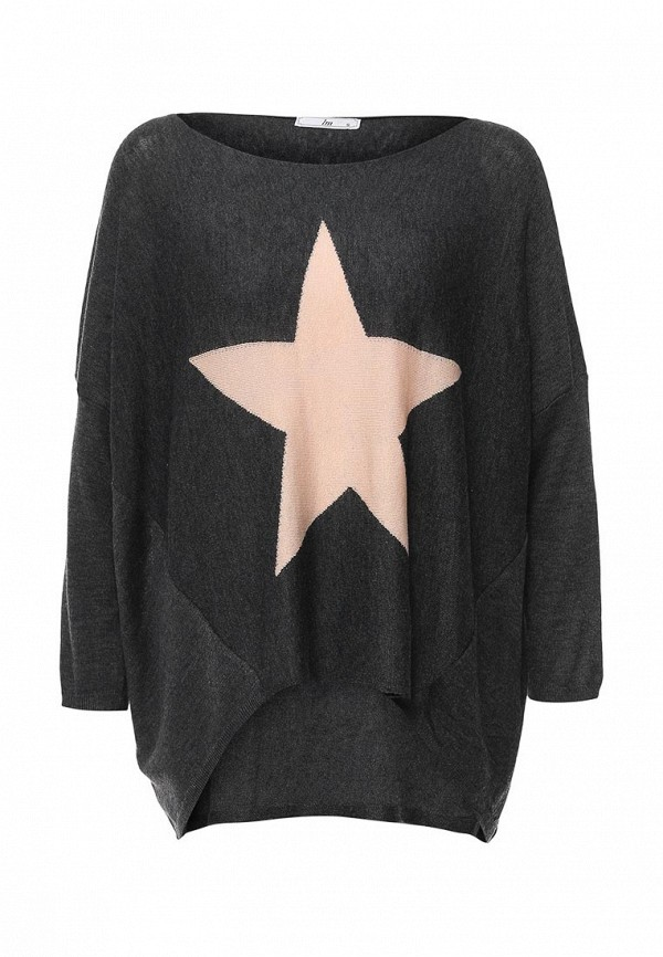 Пуловер Love & Money D80143