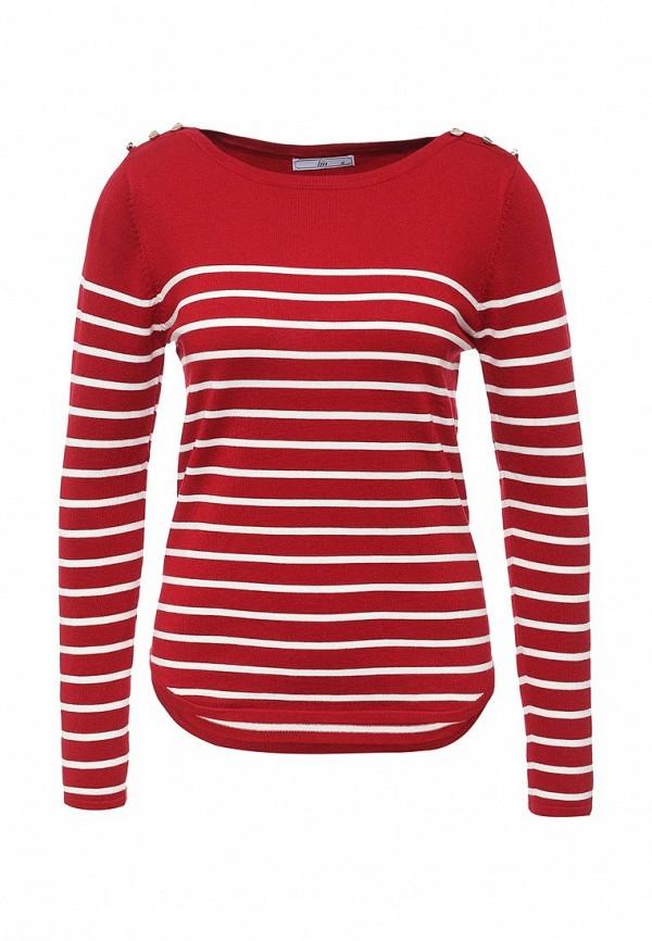 Пуловер Love & Money D80170