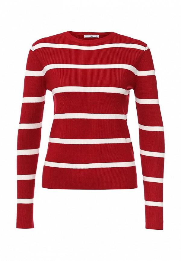 Пуловер Love & Money D80171