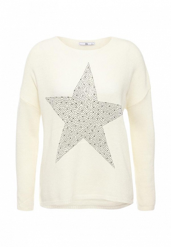 Пуловер Love & Money D80191
