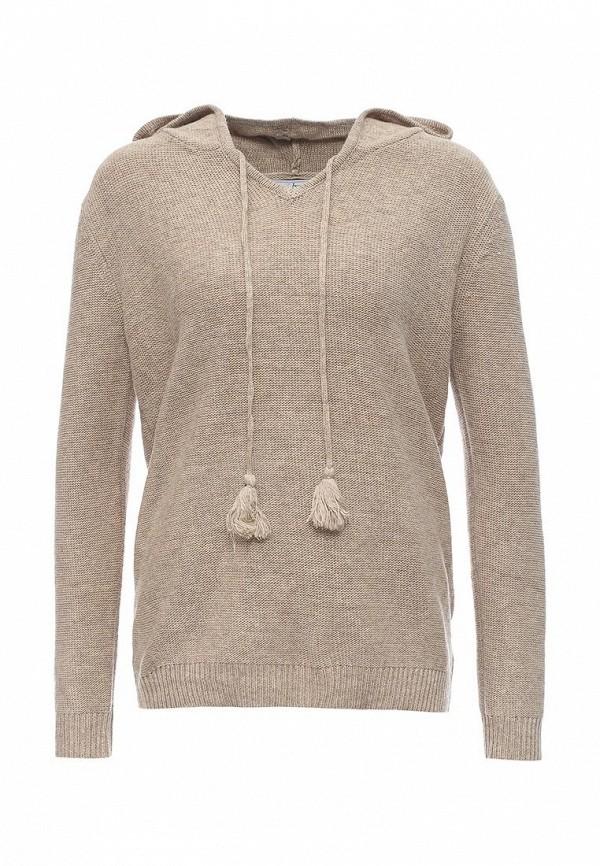 Пуловер Love & Money D80226F