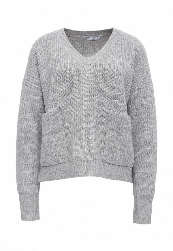 Пуловер Love & Money P9028
