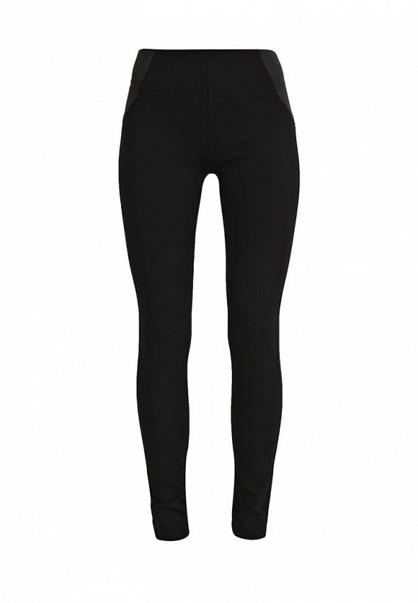 Женские зауженные брюки Love & Money X50021
