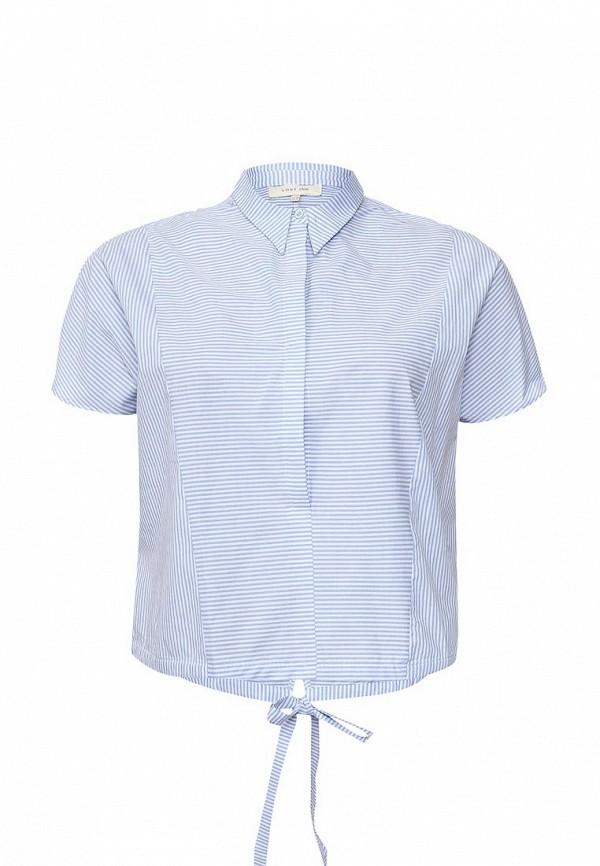 Рубашка LOST INK PLUS