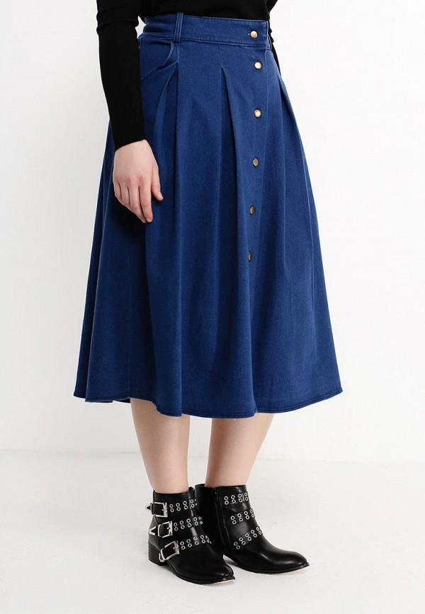 Длинные юбки в пол магазин длинных юбок из хлопка