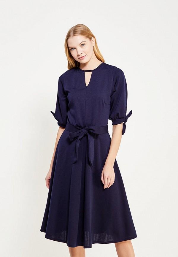 Платье LOST INK PLUS LOST INK PLUS LO035EWYTZ69 платье lost ink dinah lace pleat dress