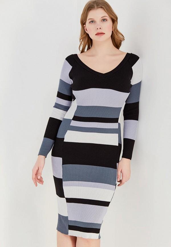 цены на Платье LOST INK PLUS LOST INK PLUS LO035EWZCU39 в интернет-магазинах