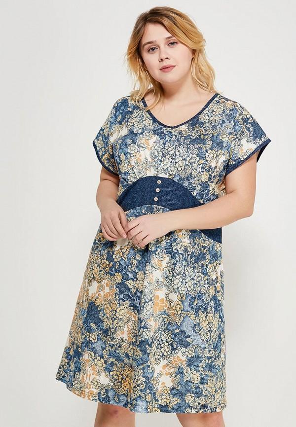 Платье домашнее Лори Лори LO037EWAHJZ5 малый толстый лори украина