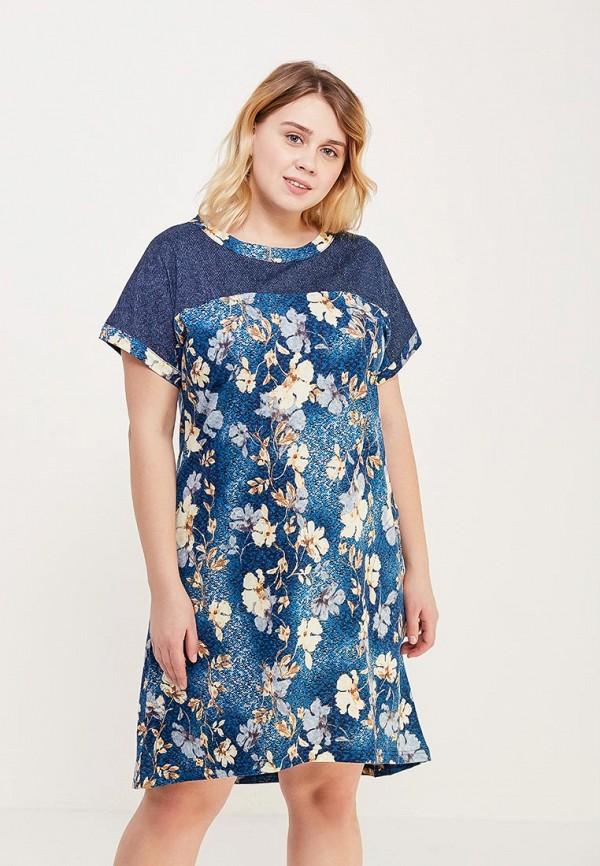 Платье домашнее Лори Лори LO037EWAHJZ6 малый толстый лори украина