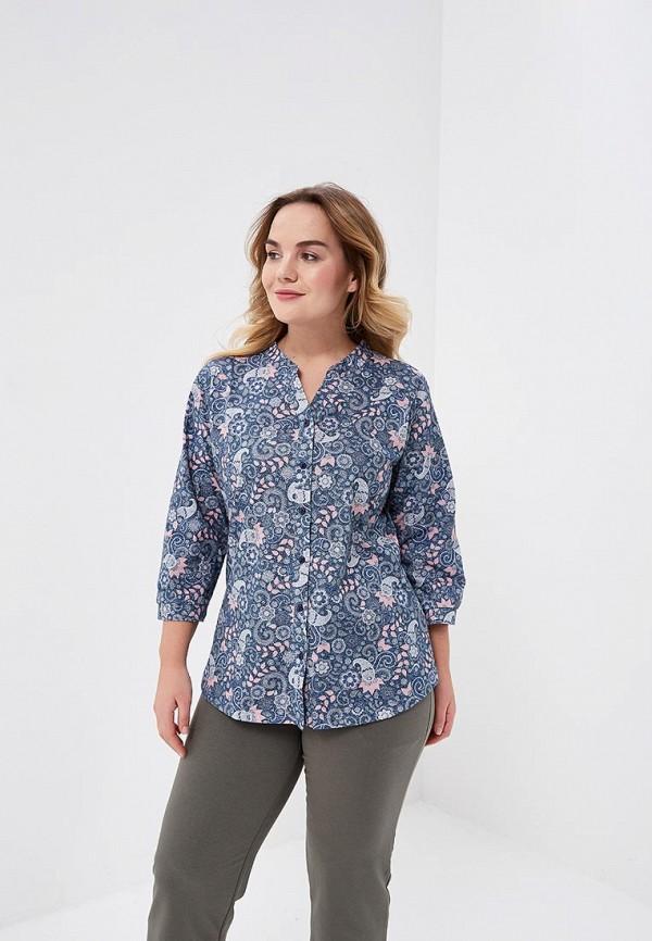 Рубашка домашняя Лори Лори LO037EWAWIU7 малый толстый лори украина