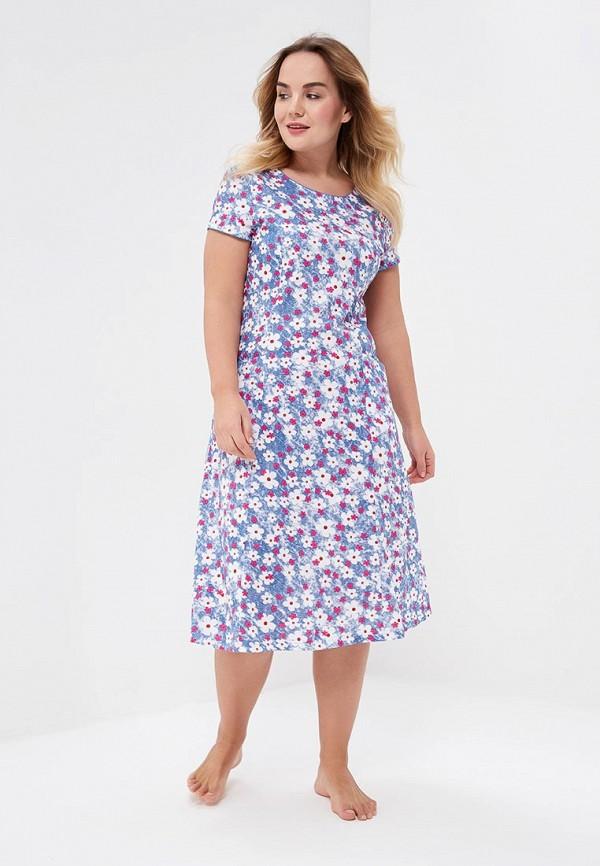 Платье домашнее Лори Лори LO037EWAWIU9 малый толстый лори украина