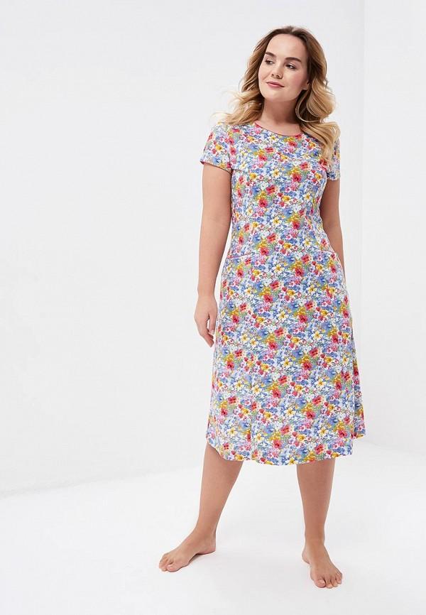 Платье домашнее Лори Лори LO037EWAWIV0 малый толстый лори украина