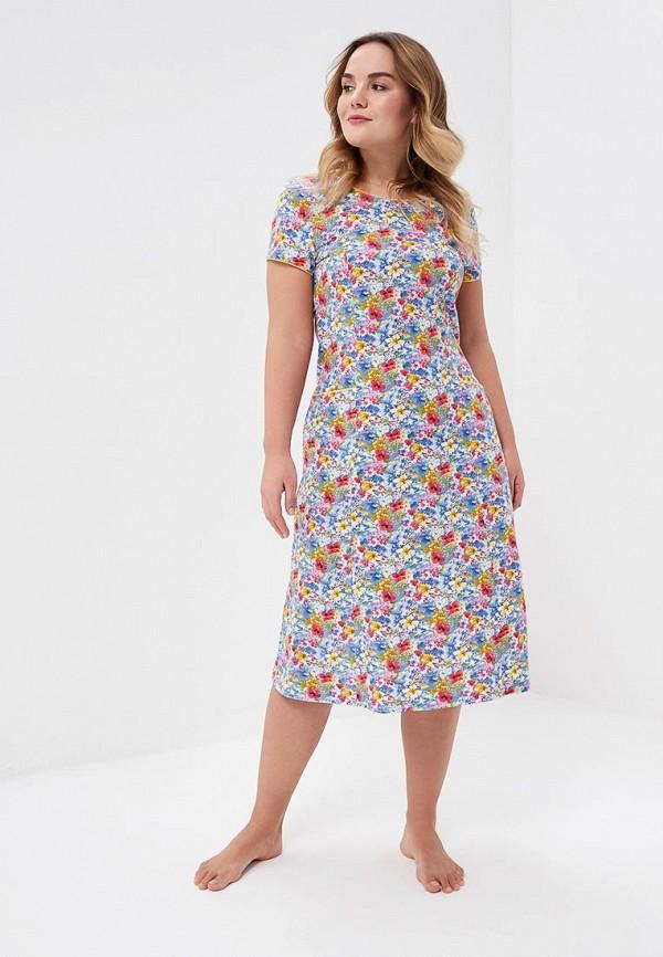 Платье домашнее Лори Лори LO037EWAWIV1 малый толстый лори украина