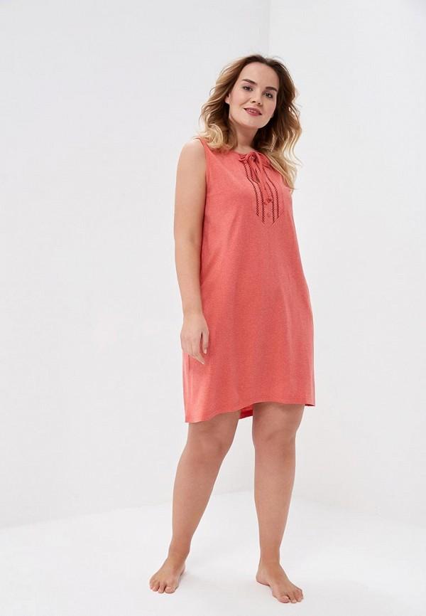 Платье домашнее Лори Лори LO037EWAWIV2 малый толстый лори украина