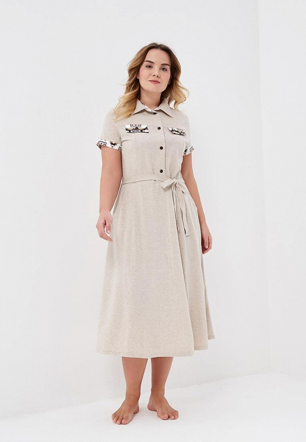 Платье домашнее Лори Лори LO037EWAWIV3 брюки домашние лори лори lo037ewxpu59