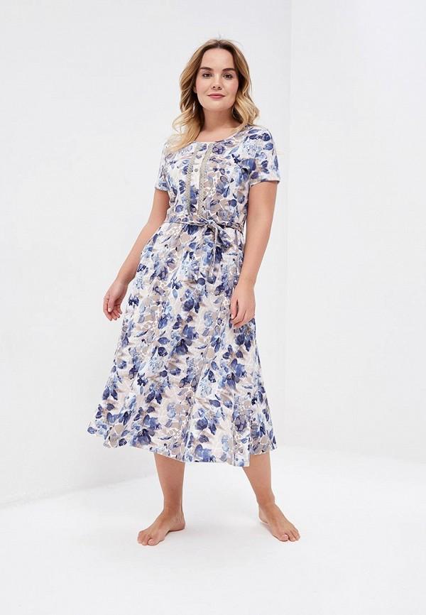 Платье домашнее Лори Лори LO037EWAWIV4 малый толстый лори украина