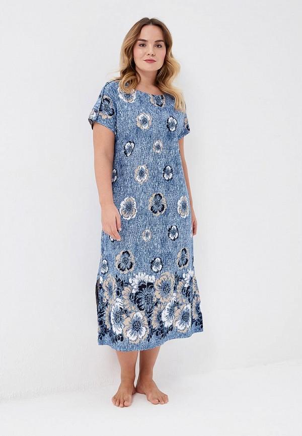 Платье домашнее Лори Лори LO037EWAWIV6 малый толстый лори украина